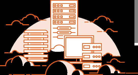 illustration graphique informatique