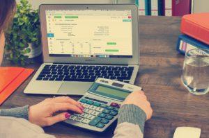 projet de loi de finances 2020
