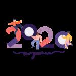 lettre 2020