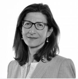 Mirova Europe Environmental Equity